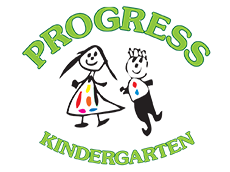Progress Kindergarten